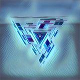 ZYON - Origin 1.0