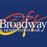 Rounge Broadway-2