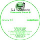 Classic Trance V18 (01-2004)