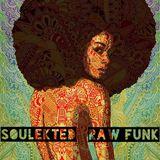 30 Minutes of Raw Funk
