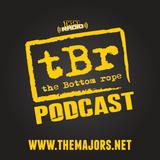The Bottom Rope 18: WrestleMania 33 Predictions