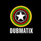 Reggae Revolution 11-3-15