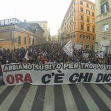 TiR 07 (07/12/2016) [Referendum/ Pisa calcio]