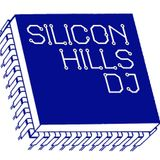 2016 Silicon Hills DJ Competition – dj-Vox