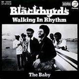 Walking in Rhythm