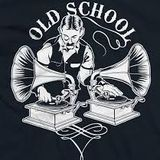 Old School House Favourites-Mixed By Xues74