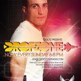 DropZone Radio with GootZ (2 Nov 2014)