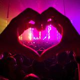 """Denilson Vegas mix  """"I love"""""""