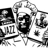 Xino Dj @ Jazz & Weed