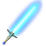 Beam Sword Mix