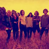 17/12/14 featuring King Gizzard & The Lizard Wizard