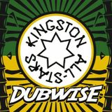 KINGSTON ALL STARS VOCAL & DUBWISE ALBUM MIX