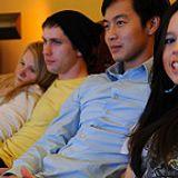 Avec des ados pour des ados, enquête sur les teen movies - UniversCité (11.05.17)