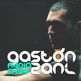 Gaston Zani Radio Show #01