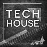 TECH HOUSE 2017 - BEST OF SHAKE YOUR BOOTY