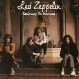 Led Zeppelin - Stairway To Heaven Cover by Wellington Oliveira