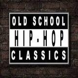 Old School Hip Hop/Rap Mix