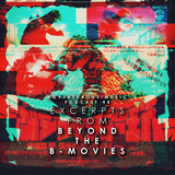 Podcast 48 - Excerpts from Beyond The B-Movies