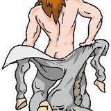 Mesevilág - A szamárbőrbe bújt királyfi