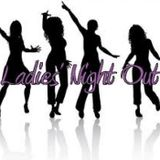 Ladies Night out Mix