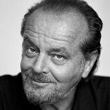 Jack Nicholson (2009)
