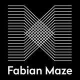 "Fabian Maze pres. ""When the Music Felt so Good"""