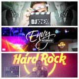 That's My Jam (Vol. 9 LiVE @ Hard Rock Cafe)