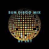 SUN DISCO MIX 19-11-2017 MIX BY LKT