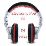 Electronic Pop #4
