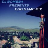 End Game Mix