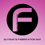 Fabrikation Four - Live Mix @ Loop Project Bar