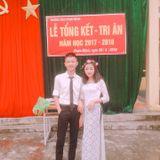 Việt-Mix...Tặng sn Phạm Thùy Linh ....by Công Lê >>>>