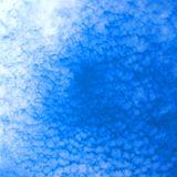 NagualOhr - Up Towards The Sky - Part 1