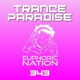 Trance Paradise 343