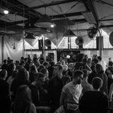 Techno Makes Sense With Opuswerk - Live @ Rodnya, Moscow