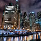 Ray of Chicago