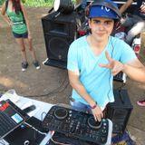 SET DJ TORRES TJD SW
