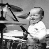 Beatflavor - Son of a Beat Mix