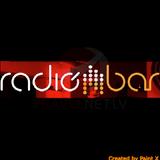 Radio Bar Riga 07.02.2015