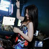 NONSTOP Vinahouse 2019 - Lên Bờ Xuống Ruộng - Phê SẤP MẶT - DJ Khang Smile Mix