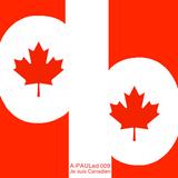 A-PAULed 009: Je Suis Canadien