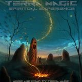 Terra Magic - Spiritual Experience 15.03.2016