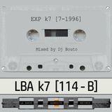 LBA K7 [114-B]