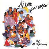 Diego Carrasco — Voz de Referencia (1993)