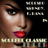 Soulful Classic Three 4