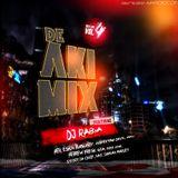 De Aki Mixtape Vol. 4