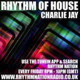 Rhythm-Of-House-Radio-Show-13-11-15
