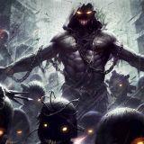 Firestarter (Halloween Warm Up Mix)