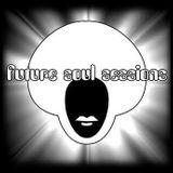 Future Soul 43