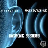 Harmonic Sessions #1